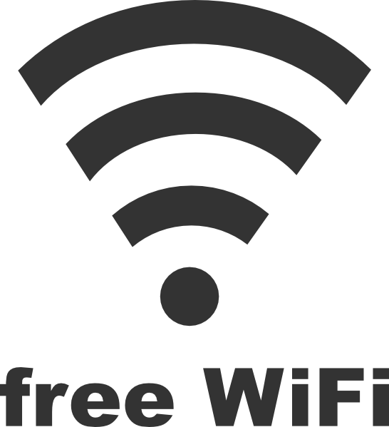 free-wifi-sign-hi